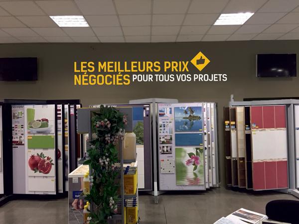Showroom-Expo-Carrelage_-Martinique_meillleurs-prix
