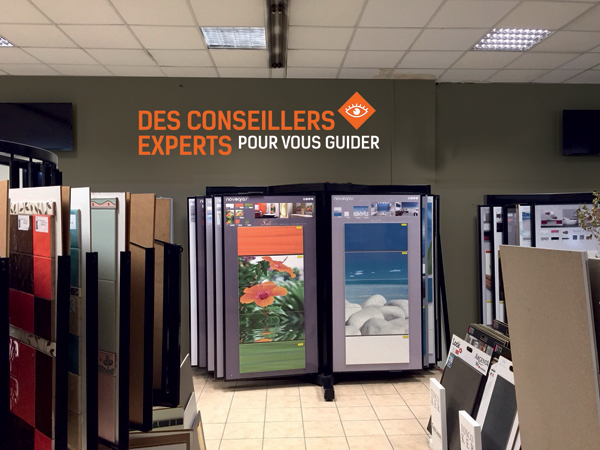 Showroom-Expo-Carrelage_Martinique_conseillers-experts