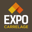 expo carrelage footer logo