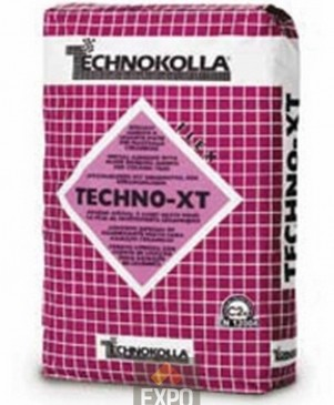 Techno-XT Flex 25Kg